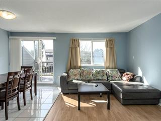 Townhouse for sale in Boyd Park, Richmond, Richmond, 206 8140 Colonial Drive, 262467328 | Realtylink.org
