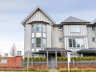 Townhouse for sale in Willoughby Heights, Langley, Langley, 17 8050 204 Street, 262459308 | Realtylink.org