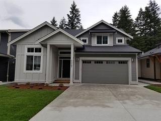 House for sale in Hope Kawkawa Lake, Hope, Hope, 65547 Skylark Lane, 262470564 | Realtylink.org