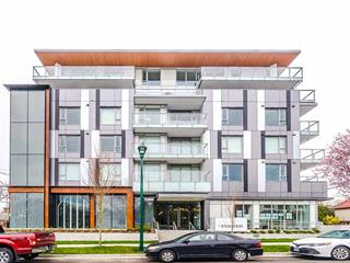 Apartment for sale in Cambie, Vancouver, Vancouver West, 203 5693 Elizabeth Street, 262470506   Realtylink.org
