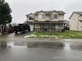 House for sale in Campbell River, Coquitlam, 2010 Arnason Road, 465360 | Realtylink.org