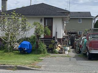 House for sale in Steveston Village, Richmond, Richmond, 11120 7th Avenue, 262477402 | Realtylink.org