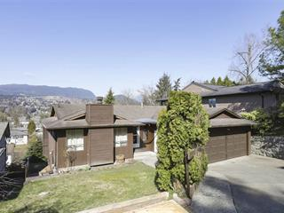 House for sale in Ranch Park, Coquitlam, Coquitlam, 1047 Buoy Drive, 262472153 | Realtylink.org