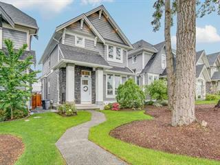 House for sale in Grandview Surrey, Surrey, South Surrey White Rock, 2163 166 Street, 262477529 | Realtylink.org
