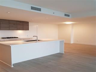 Apartment for sale in Edmonds BE, Burnaby, Burnaby East, 1001 7358 Edmonds Street, 262467239 | Realtylink.org