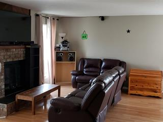 House for sale in St. Lawrence Heights, Prince George, PG City South, 8231 St Lawrence Avenue, 262451710 | Realtylink.org