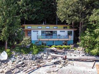 House for sale in Gibsons & Area, Gibsons, Sunshine Coast, 1512 Tideview Road, 262477618 | Realtylink.org