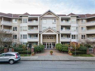 Apartment for sale in Queen Mary Park Surrey, Surrey, Surrey, 309 8139 121a Street, 262477414 | Realtylink.org