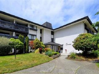 Apartment for sale in White Rock, South Surrey White Rock, 210 1561 Vidal Street, 262476172 | Realtylink.org