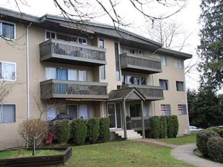 Apartment for sale in Capitol Hill BN, Burnaby, Burnaby North, 78 5932 Hastings Street, 262477665 | Realtylink.org