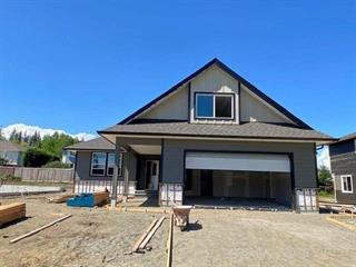 House for sale in Campbell River, Coquitlam, 2260 Penfield Road, 468207 | Realtylink.org