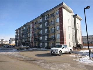 Apartment for sale in Fort St. John - City NW, Fort St. John, Fort St. John, 104 10307 112 Street, 262468050 | Realtylink.org