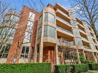 Townhouse for sale in Fairview VW, Vancouver, Vancouver West, 10 1707 W 7th Avenue, 262467256 | Realtylink.org