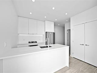 Apartment for sale in Coquitlam West, Coquitlam, Coquitlam, 2709 525 Foster Avenue, 262476695 | Realtylink.org