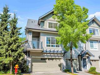 Townhouse for sale in Westwood Plateau, Coquitlam, Coquitlam, 73 2978 Whisper Way, 262476735 | Realtylink.org