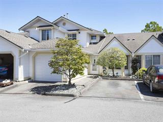 Townhouse for sale in Walnut Grove, Langley, Langley, 102 8737 212 Street, 262476733 | Realtylink.org