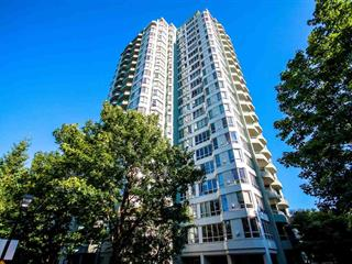 Apartment for sale in Guildford, Surrey, North Surrey, 1006 10082 148 Street, 262476962 | Realtylink.org
