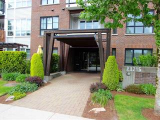 Apartment for sale in Fort Langley, Langley, Langley, 408 23215 Billy Brown Road, 262476976 | Realtylink.org