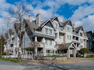 Apartment for sale in Mid Meadows, Pitt Meadows, Pitt Meadows, 112 19091 McMyn Road, 262476719 | Realtylink.org