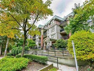 Apartment for sale in Maillardville, Coquitlam, Coquitlam, 415 1591 Booth Avenue, 262476705 | Realtylink.org