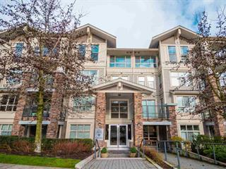 Apartment for sale in Fraserview NW, New Westminster, New Westminster, 306 265 Ross Drive, 262476950 | Realtylink.org