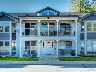 Townhouse for sale in East Central, Maple Ridge, Maple Ridge, 27 12296 224 Street, 262476927 | Realtylink.org