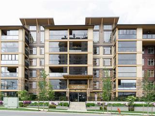 Apartment for sale in Abbotsford West, Abbotsford, Abbotsford, 208 2860 Trethewey Street, 262476846 | Realtylink.org