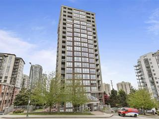 Apartment for sale in Downtown NW, New Westminster, New Westminster, 303 850 Royal Avenue, 262474133 | Realtylink.org