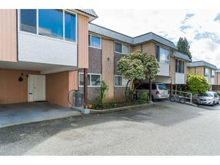 Townhouse for sale in Central Abbotsford, Abbotsford, Abbotsford, 11 2241 McCallum Road, 262474340 | Realtylink.org