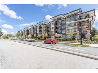 Apartment for sale in East Central, Maple Ridge, Maple Ridge, 402 22562 121 Avenue, 262474342 | Realtylink.org
