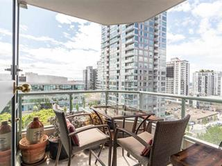 Apartment for sale in Central Lonsdale, North Vancouver, North Vancouver, 904 140 E 14th Street, 262474334 | Realtylink.org