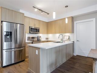 Apartment for sale in Mid Meadows, Pitt Meadows, Pitt Meadows, 303 12460 191 Street, 262473964 | Realtylink.org