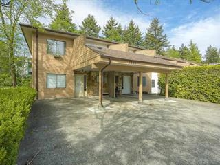 Townhouse for sale in West Newton, Surrey, Surrey, 13331 70b Avenue, 262474350 | Realtylink.org