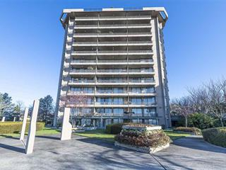 Apartment for sale in Vancouver Heights, Burnaby, Burnaby North, 201 3740 Albert Street, 262474239   Realtylink.org
