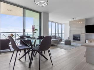 Apartment for sale in Downtown VE, Vancouver, Vancouver East, 2304 1188 Quebec Street, 262474229 | Realtylink.org