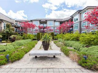 Apartment for sale in Clayton, Surrey, Cloverdale, 453 6758 188 Street, 262474245 | Realtylink.org
