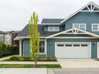 Townhouse for sale in Murrayville, Langley, Langley, 2 22057 49 Avenue, 262474270 | Realtylink.org
