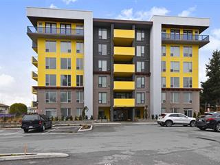 Apartment for sale in Central Abbotsford, Abbotsford, Abbotsford, 504 2555 Ware Street, 262474183 | Realtylink.org