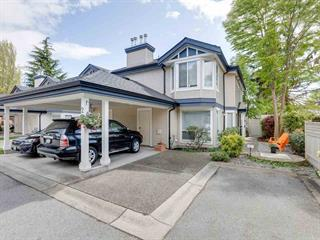 Townhouse for sale in Delta Manor, Delta, Ladner, 22 4748 54a Street, 262474155 | Realtylink.org