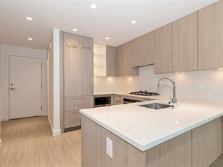 Apartment for sale in Lower Lonsdale, North Vancouver, North Vancouver, 101 733 E 3rd Street, 262474178 | Realtylink.org