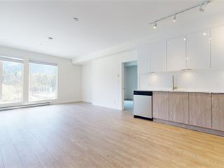 Apartment for sale in Downtown SQ, Squamish, Squamish, 506 37881 Cleveland Avenue, 262474041   Realtylink.org