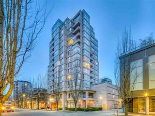 Apartment for sale in Brighouse, Richmond, Richmond, 302 6191 Buswell Street, 262474066   Realtylink.org