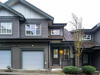 Townhouse for sale in Cottonwood MR, Maple Ridge, Maple Ridge, 23 11176 Gilker Hill Road, 262474040 | Realtylink.org