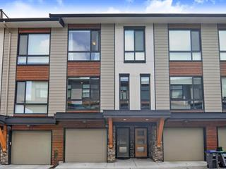 Townhouse for sale in Cloverdale BC, Surrey, Cloverdale, 52 16488 64 Avenue, 262475046 | Realtylink.org