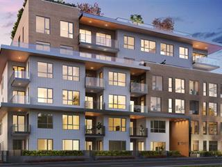 Apartment for sale in Cambie, Vancouver, Vancouver West, 107 5389 Cambie Street, 262475359 | Realtylink.org
