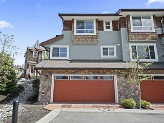 Townhouse for sale in Silver Valley, Maple Ridge, Maple Ridge, 69 23651 132 Avenue, 262475390 | Realtylink.org