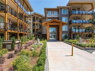 Apartment for sale in Vedder S Watson-Promontory, Chilliwack, Sardis, 104 45746 Keith Wilson Road, 262475401 | Realtylink.org