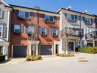 Townhouse for sale in Coquitlam West, Coquitlam, Coquitlam, 85 688 Edgar Avenue, 262475321 | Realtylink.org