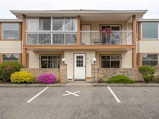 Townhouse for sale in Central Abbotsford, Abbotsford, Abbotsford, 5 2456 Ware Street, 262475311 | Realtylink.org