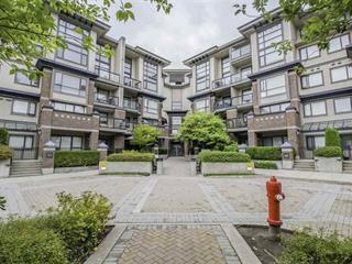 Apartment for sale in Whalley, Surrey, North Surrey, 427 10838 City Parkway, 262475211 | Realtylink.org